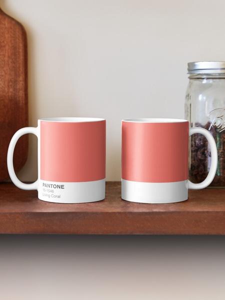 Funny, Coffee, weddinganniversary, Gifts