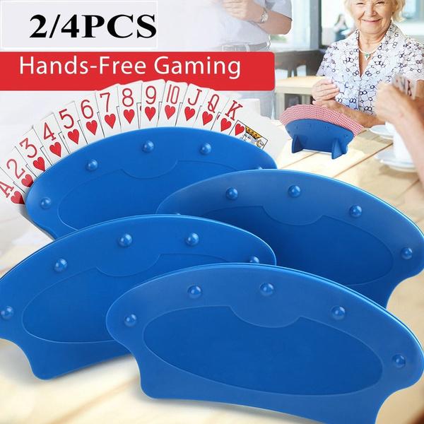 kidscardholdersforplayingcard, Plastic, Poker, kidscardholder