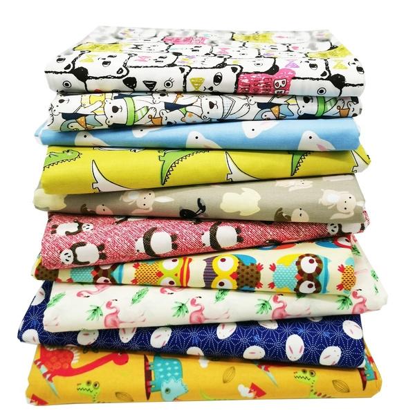 Sewing, Fabric, patchworkfabric, handmadcraft