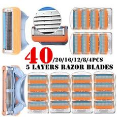 Razor, Men, shaverformen, Blade