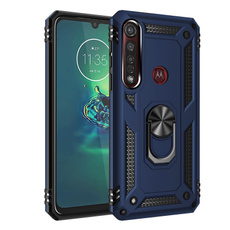 case, Motorola, motog8pluscase, motog7play