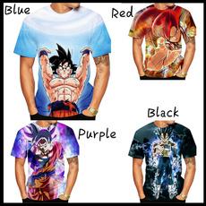 Summer, teentshirt, Fashion, Personalized T-shirt