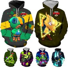 childrenshoodie, pullover hoodie, men hoodie, Fashion Hoodies