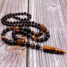 Men, eye, Jewelry, Bullet