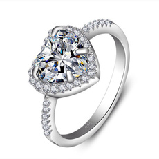 setindrill, Engagement, Jewelry, beengaged