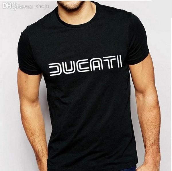 Fashion, Shirt, Sleeve, printingshirt