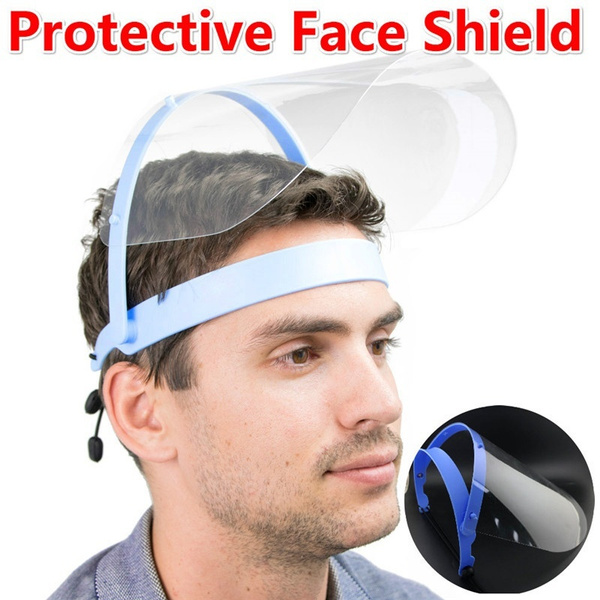 shield, faceshield, unisex, protectivemask