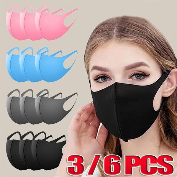 cottonfacemask, carbonmask, Outdoor, coronavirusmask