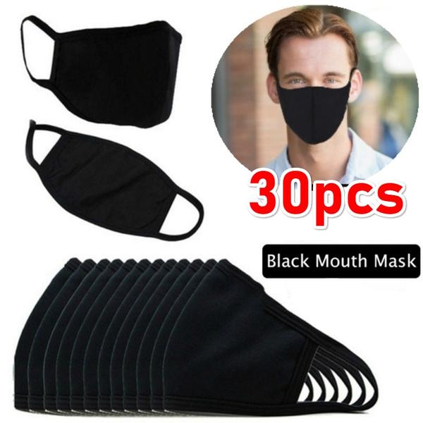 respiratormask, Outdoor, antidust, unisex