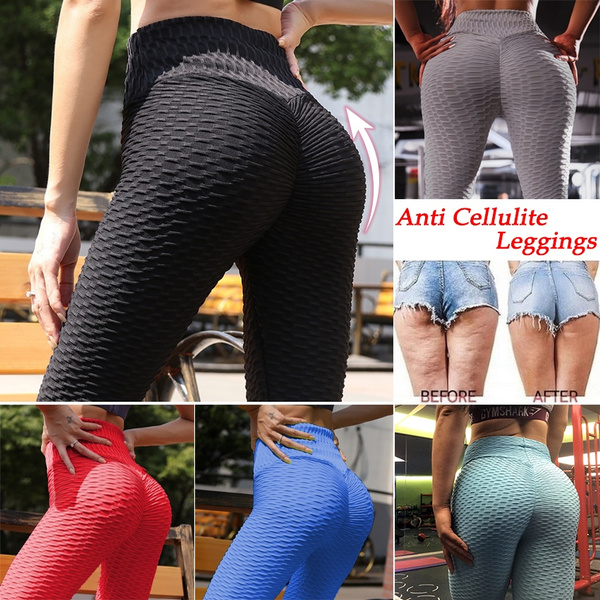 Leggings, athletictrouser, Yoga, anticellulitelegging