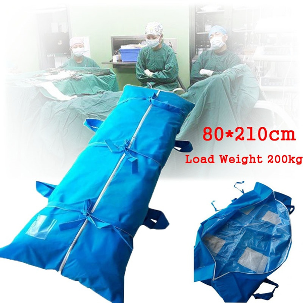 body bag, zipperpouch, Pouch, wrappingbag
