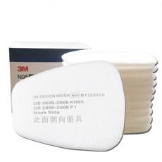 respiratorcotton, 5n11cottonfilter, Protective Gear, filtercotton