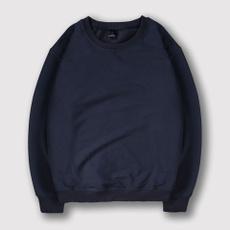 Fashion, velvet, Shirt, Sweatshirts