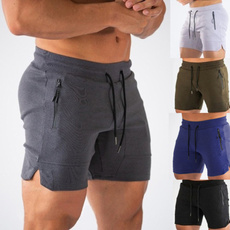 runningshort, Beach Shorts, pantsforwomen, Fitness