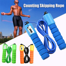 jumprope, skippingjumprope, Fitness, jumpropeworkout