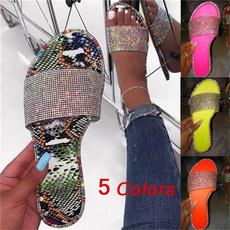 Shoes, Sandals, Women Sandals, Fashion