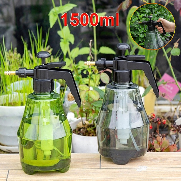 Plants, Garden, flowersprayer, wateringpotsprayerbottle