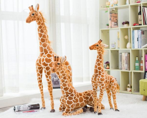 Plush Toys, plushbabytoy, Plush Doll, Fashion