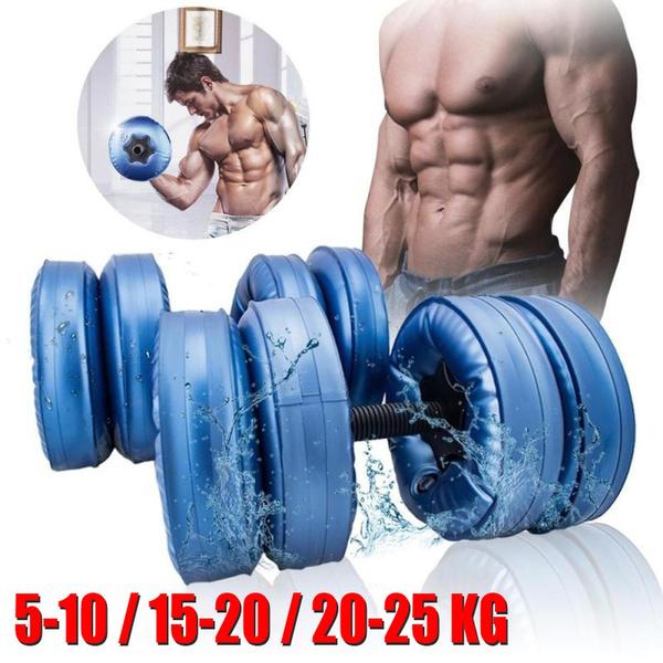 Equipment, Sport, Weight, Fitness