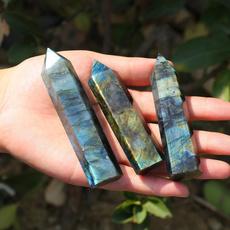 crystalpoint, quartz, Gifts, obelisk