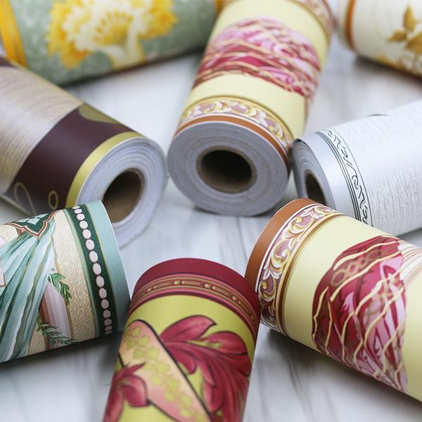 PVC wall stickers, Decor, wallpapersticker, Home Decor