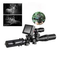 Outdoor, led, Hunting, Waterproof