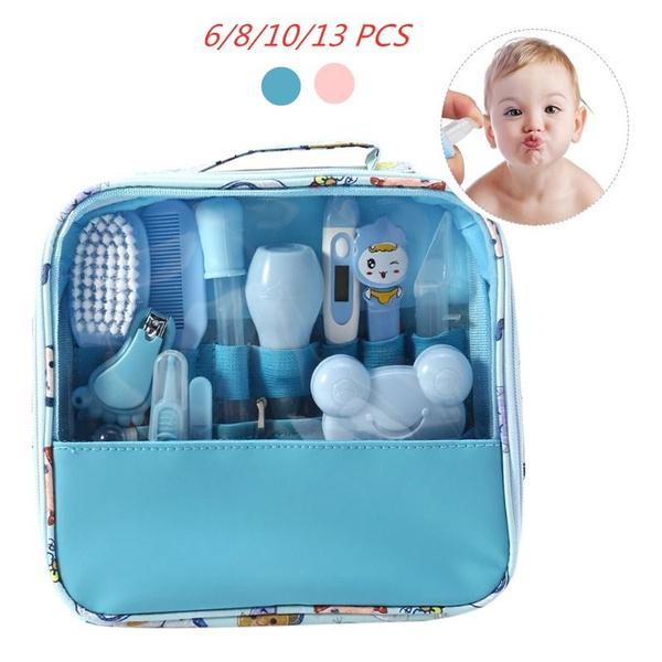 babytool, maternalandchildsupplie, dailycleaningcarekit, manicurecarekit