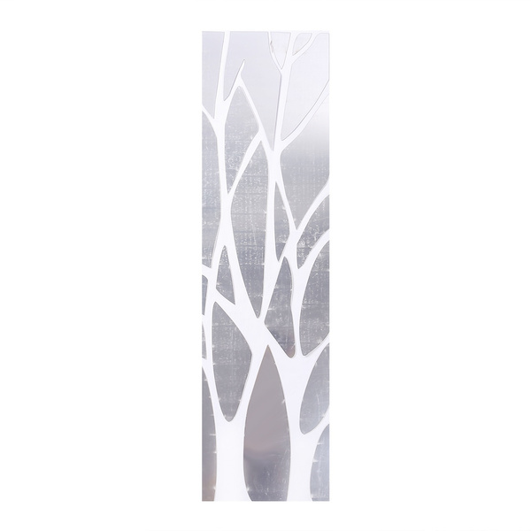 decoration, Home, treewallsticker, 3dwallsticker