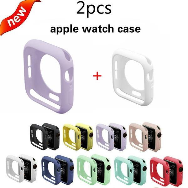 case, iwatch42mmcase, applewatch42mmcase, applewatch38mmcase