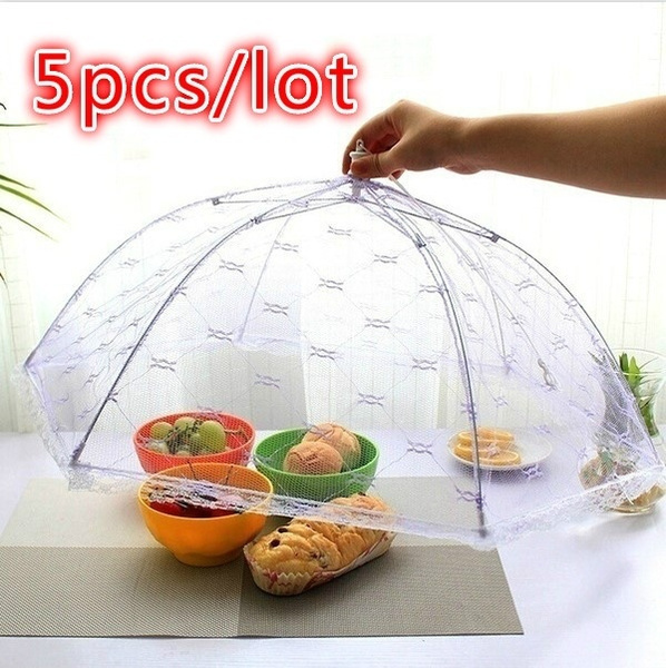 Kitchen & Dining, Umbrella, meshfoodcover, Cover