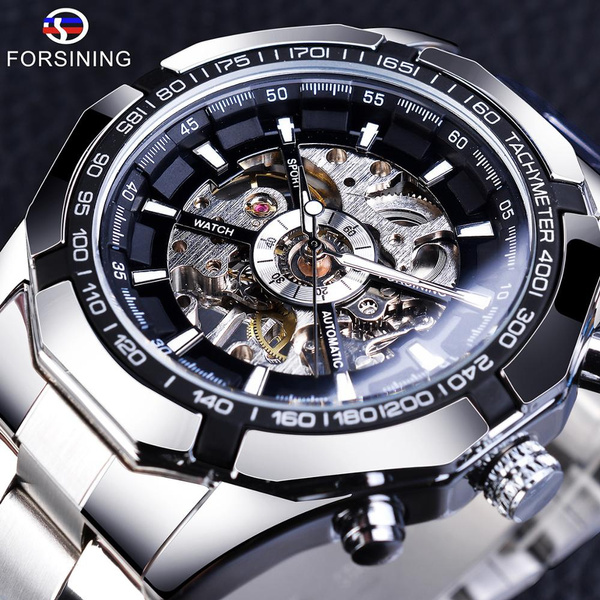 Fashion, Casual Watches, fashion watches, Military