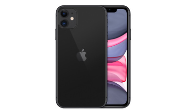 iphone11, Teléfonos inteligentes, Apple, unlocked