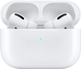 namewhiteidapple, nameappleidairpodspro, idwhite, nameairpodspro