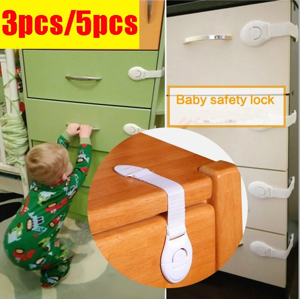 Box, safetylock, Toddler, Door