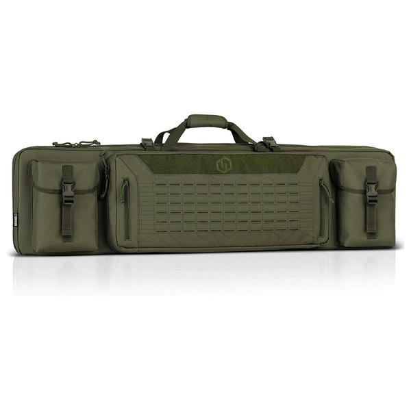 case, urban, Army, leather