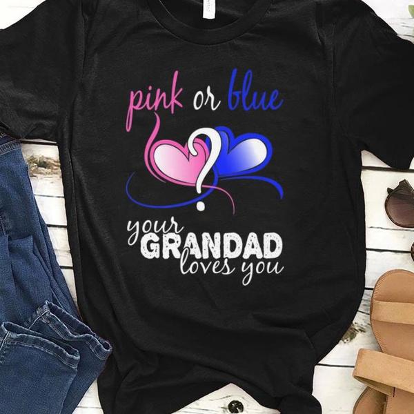 pink, Heart, trending, Cotton T Shirt