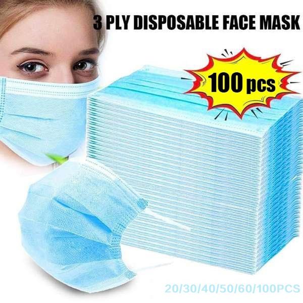 respiratormask, 3mmask, surgicalfacemask, medicalmask