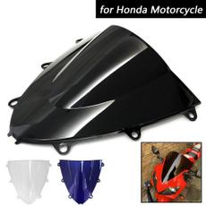 Blues, hondamotorcyclewindshield, hondamotorcycle, motorcyclecbr1000rr