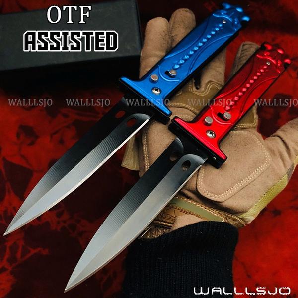Steel, Outdoor, dagger, weaponsselfdefense