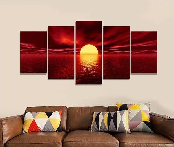 decoration, canvaswallart, Wall Art, Home Decor