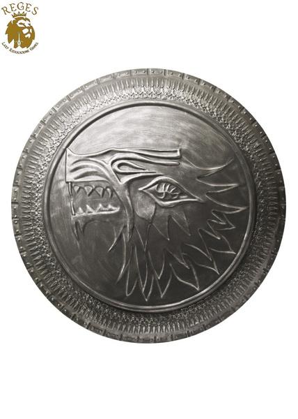 Cosplay, Medieval, gotcosplay, shield