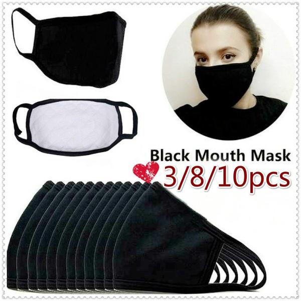 resiliência, respirador, máscararespiratória, unisex