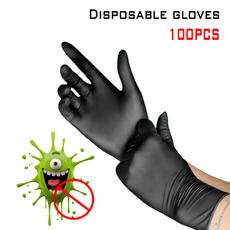 latex, rubberglove, virusisolation, disposablepvcglove