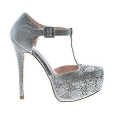 Sandals, namestilettoidbridal, blossom, Dress