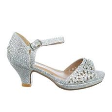 namesilveridblock, iddressshoe, Sandals, namefashionidgold