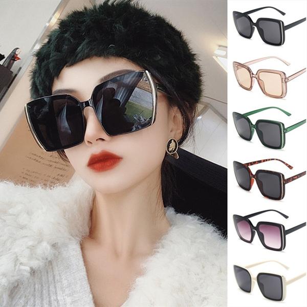 eyewearaccessorie, retro sunglasses, Fashion Sunglasses, Fashion
