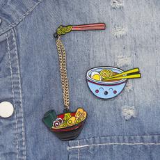 Jewelry, Pins, enamelbrooch, Brooch Pin