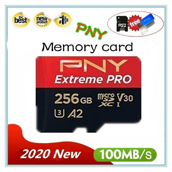 Flash Drive, tfcard, Capacity, usb