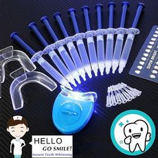 teethwhiteningkit, teethwhitening, Equipment, whiteninglamp