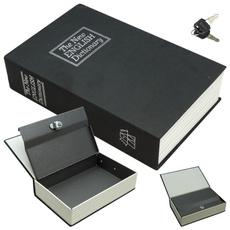 secretbook, Book, dictionary, Keys